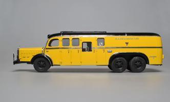 Прикрепленное изображение: O 10000 Postbus 1938 Vector (2).jpg