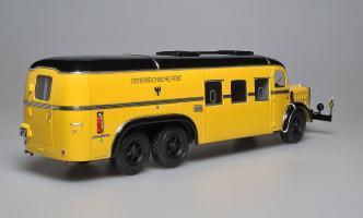 Прикрепленное изображение: O 10000 Postbus 1938 Vector (1).jpg