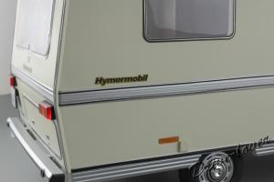 Прикрепленное изображение: Hymer Hymermobil 581 BS Schuco 450007900_15.jpg