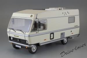 Прикрепленное изображение: Hymer Hymermobil 581 BS Schuco 450007900_01.jpg