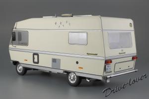 Прикрепленное изображение: Hymer Hymermobil 581 BS Schuco 450007900_08.jpg