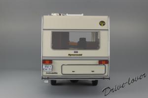 Прикрепленное изображение: Hymer Hymermobil 581 BS Schuco 450007900_06.jpg