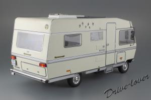 Прикрепленное изображение: Hymer Hymermobil 581 BS Schuco 450007900_07.jpg