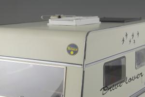 Прикрепленное изображение: Hymer Hymermobil 581 BS Schuco 450007900_18.jpg