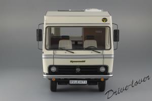 Прикрепленное изображение: Hymer Hymermobil 581 BS Schuco 450007900_05.jpg