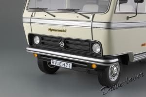 Прикрепленное изображение: Hymer Hymermobil 581 BS Schuco 450007900_09.jpg