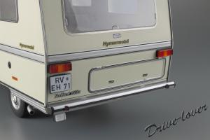 Прикрепленное изображение: Hymer Hymermobil 581 BS Schuco 450007900_10.jpg