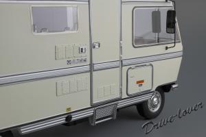 Прикрепленное изображение: Hymer Hymermobil 581 BS Schuco 450007900_14.jpg