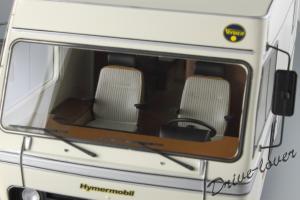 Прикрепленное изображение: Hymer Hymermobil 581 BS Schuco 450007900_23.jpg