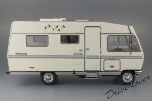 Прикрепленное изображение: Hymer Hymermobil 581 BS Schuco 450007900_04.jpg