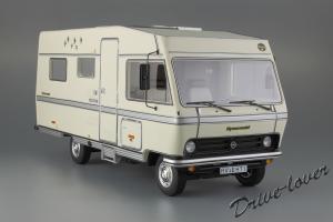Прикрепленное изображение: Hymer Hymermobil 581 BS Schuco 450007900_02.jpg