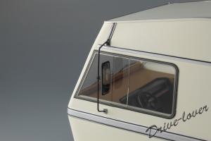 Прикрепленное изображение: Hymer Hymermobil 581 BS Schuco 450007900_24.jpg