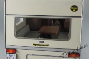 Прикрепленное изображение: Hymer Hymermobil 581 BS Schuco 450007900_25.jpg