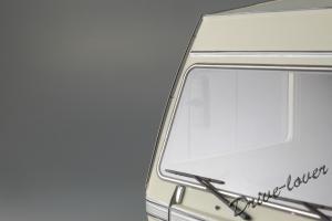 Прикрепленное изображение: Hymer Hymermobil 581 BS Schuco 450007900_21.jpg