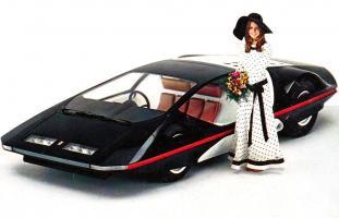 Прикрепленное изображение: Ferrari_512S_Modulo.jpg