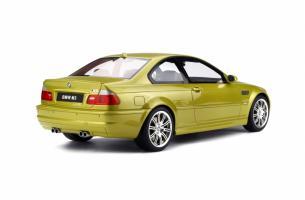 Прикрепленное изображение: bmw-m3-e46-phoenix-yellow (2).jpg