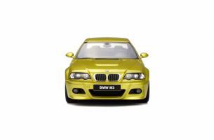 Прикрепленное изображение: bmw-m3-e46-phoenix-yellow (3).jpg