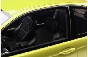 Прикрепленное изображение: bmw-m3-e46-phoenix-yellow (10).jpg