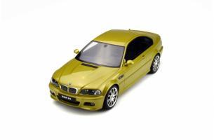 Прикрепленное изображение: bmw-m3-e46-phoenix-yellow (5).jpg