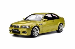 Прикрепленное изображение: bmw-m3-e46-phoenix-yellow (1).jpg