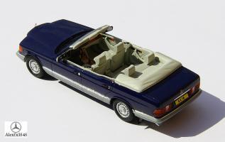 Прикрепленное изображение: w126 cabrio-1.jpg