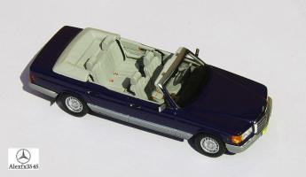 Прикрепленное изображение: w126 cabrio-2.jpg
