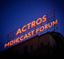 Прикрепленное изображение: Actros.jpg