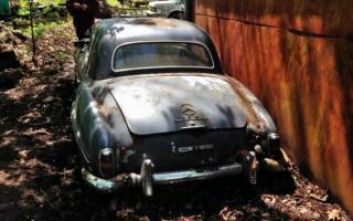 Прикрепленное изображение: Mercedes-190sl-600x375.jpg