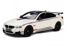 Прикрепленное изображение: BMW-M4-DTM-CHAMPION-EDITION.jpg