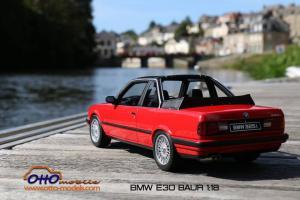 Прикрепленное изображение: E30 Baur.jpg