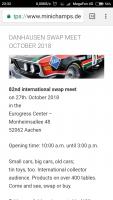 Прикрепленное изображение: Screenshot_2018-09-14-23-32-29-212_com.android.chrome.png