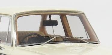 Прикрепленное изображение: BMW 2004 M.png