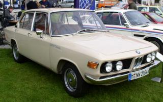Прикрепленное изображение: 1973 BMW 2004M South Africa, creme-e.jpg