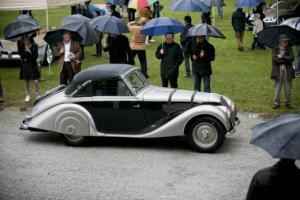 Прикрепленное изображение: BMW-328 Wendler 1939.jpg