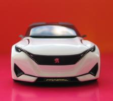 Прикрепленное изображение: Peugeot Fractal-03.png