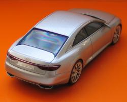 Прикрепленное изображение: Audi Prologue-02.png