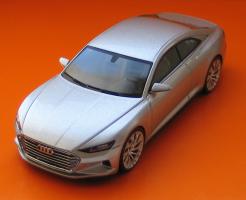 Прикрепленное изображение: Audi Prologue-01.png