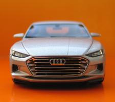 Прикрепленное изображение: Audi Prologue-03.png