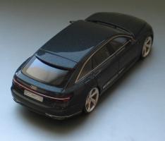 Прикрепленное изображение: Audi Prologue Avant-02.png