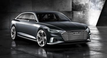 Прикрепленное изображение: Audi Prologue Avant-001.jpg