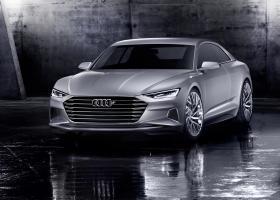 Прикрепленное изображение: Audi Prologue-001.jpg