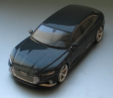 Прикрепленное изображение: Audi Prologue Avant-01.png