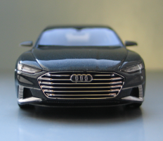 Прикрепленное изображение: Audi Prologue Avant-03.png
