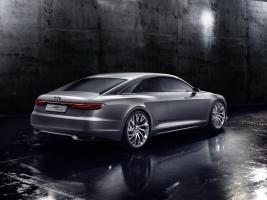 Прикрепленное изображение: Audi Prologue-002.jpg