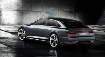 Прикрепленное изображение: Audi Prologue Avant-002.jpg