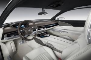 Прикрепленное изображение: Audi Prologue-003.jpg