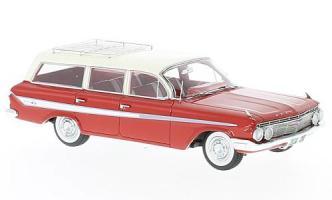 Прикрепленное изображение: Chevrolet Nomad Station Wagon.jpg