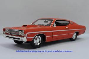 Прикрепленное изображение: Ford Torino 1969 Goldvarg.jpg