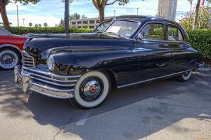Прикрепленное изображение: 1949-packard-super-eight-avtomobili-vyst-878902.jpg
