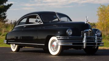 Прикрепленное изображение: Packard Super De Luxe Club Sedan 1949.jpg